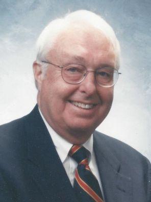 Franklin Harkness Moore, Jr.